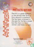 Patrick Vieira - Image 2