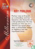 Ray Parlour - Image 2