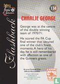 Charlie George - Image 2