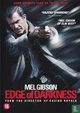DVD - Edge of Darkness