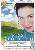 DVD - Miss Potter