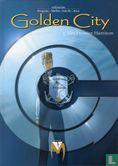 Golden City - Het Dossier Harrison
