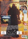 DVD - Frankenstein