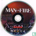 DVD - Man on Fire