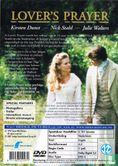 DVD - Lover's Prayer