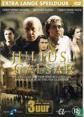 DVD - Julius Caesar