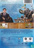 DVD - Evan Almighty