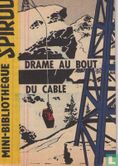 Spirou (Illustrierte) [Französisch] - Spirou 1141