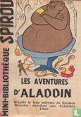 Spirou (Illustrierte) [Französisch] - Spirou 1144