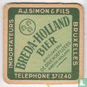 Breda-Holland Bier Importateur - Image 1