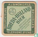 Breda-Holland Bier Importateur - Image 2