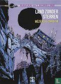 Valerian and Laureline - Land zonder sterren