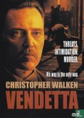 DVD - Vendetta
