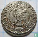 Lithuania 2 denari 1625 (Wilno) - Image 2
