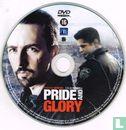 DVD - Pride and Glory