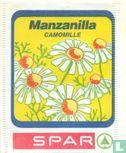 Spar - Manzanilla