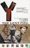 Y - The Last Man - Ontmand