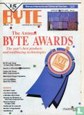 BYTE 15 01 - Afbeelding 1
