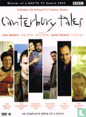 DVD - Canterbury Tales