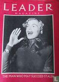 Leader Magazine 3 - Image 1