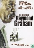 DVD - The Execution of Raymond Graham