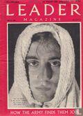 Leader Magazine 34 - Image 1