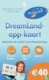 Dream-land - Bild 1