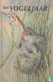 Het Vogeljaar 3 - Afbeelding 1