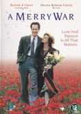 DVD - A Merry War