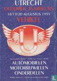 Het Motor Rijwiel 16 - Bild 2