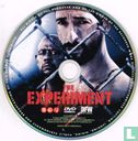 DVD - The Experiment