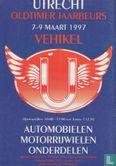Het Motor Rijwiel 28 - Bild 2
