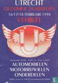 Het Motor Rijwiel 23 - Bild 2
