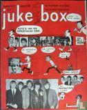 Juke Box 125 - Afbeelding 1