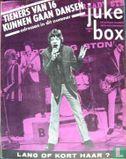 Juke Box 126 - Afbeelding 1