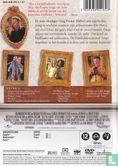 DVD - Meet the Fockers