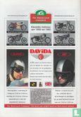 Het Motor Rijwiel 57 - Bild 2