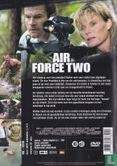 DVD - Air Force Two
