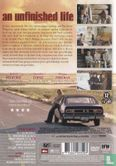 DVD - An Unfinished Life