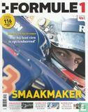 Formule 1 [IV] 8 / 9 - Afbeelding 1