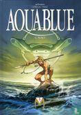 Aquablue - Nao