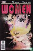 Four Women - Four women 5
