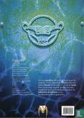 Aquablue - De blauwe planeet