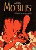 Mobilis - Minutieuze manipulaties