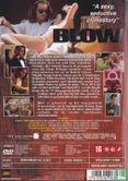 DVD - Blow