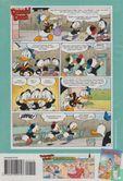 Donald Duck 29 - Image 2