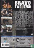 DVD - Bravo Two Zero