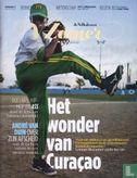 V Zomer Magazine [bijlage] 3 - Afbeelding 1