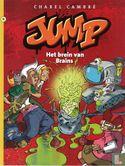 Jump - Het brein van Brains