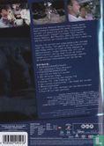 DVD - Apollo 13